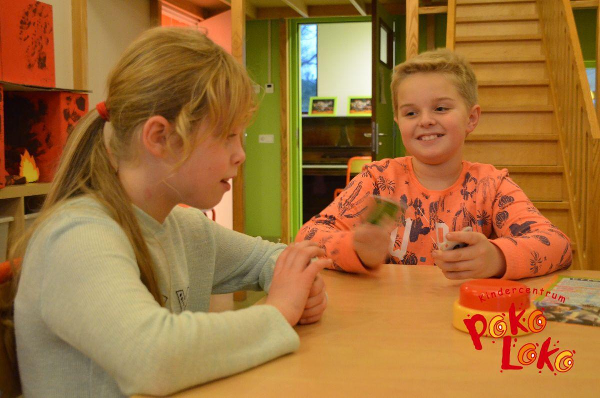 Landelijk Register Kinderopvang : Lrk nummers landelijk register kinderopvang kindercentrum poko